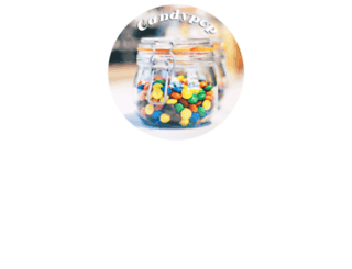 candypop.net screenshot
