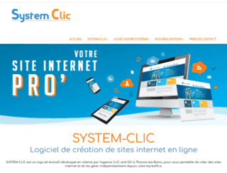 capformethonon.com screenshot
