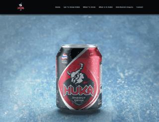 carabaovn.com screenshot
