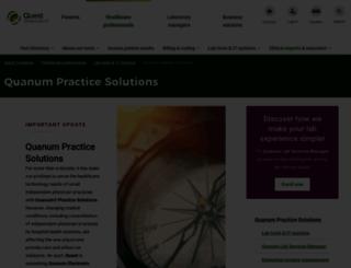 care360.com screenshot