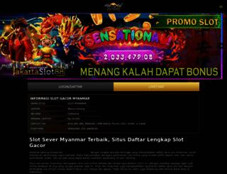 carighttoknow.org screenshot