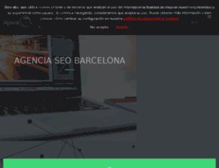 carloscobos.com screenshot