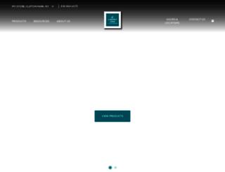 carpetmastercarpetonelatham.com screenshot