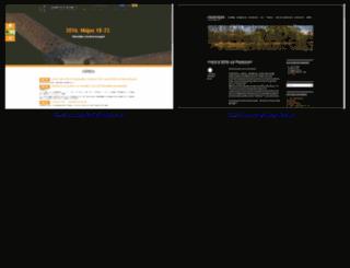 carplove.com screenshot