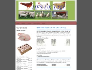 casabangladecervantes.jimdo.com screenshot