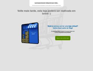 casadopabx.com.br screenshot