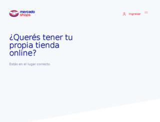 casapick.com screenshot