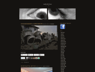 cashidelucs.wordpress.com screenshot