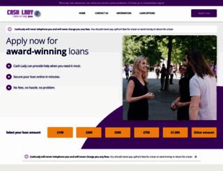 Cash money installment loans picture 6