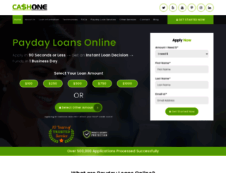 Payday loan places in corpus christi photo 1