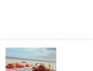 casualremark.com screenshot