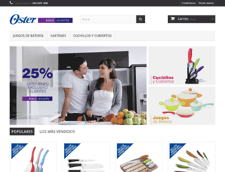 catalogobanco.cl screenshot