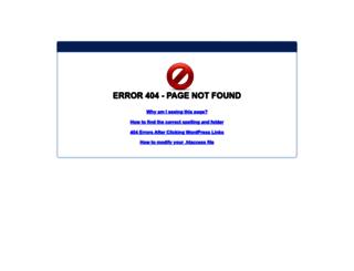 caulkright.com.au screenshot