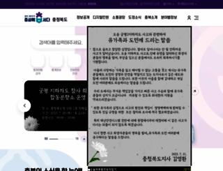 cb21.net screenshot
