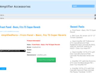 cbcmotorcyclesales.com screenshot