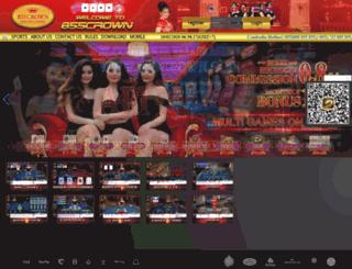 cbv855.com screenshot