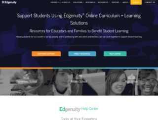 ccdn.edgenuity.com screenshot