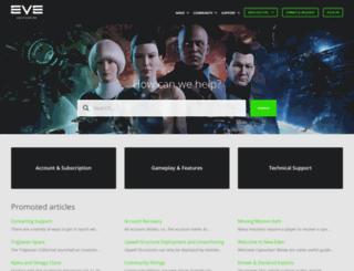 ccpcommunity.zendesk.com screenshot