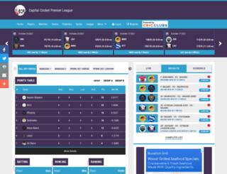 ccplt20.net screenshot