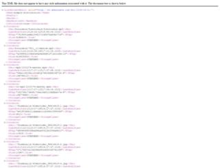 cd1.craftsy.com screenshot
