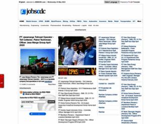 cdcumy.blogspot.com screenshot