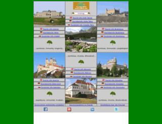 cdfoto.net screenshot