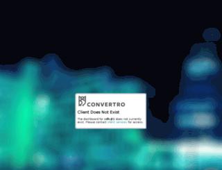 cdh-jt1.convertro.com screenshot