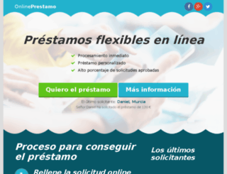 cdkeyhouse.es screenshot
