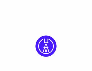 cdm-moscow.ru screenshot