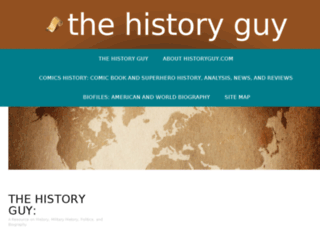 cdn-1.historyguy.com screenshot