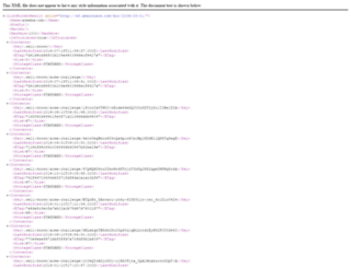 cdn.akeebabackup.com screenshot