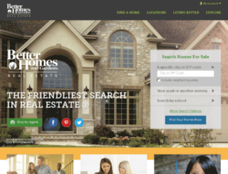 cdn.bhgrealestate.com screenshot