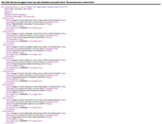 cdn.catalogs.com screenshot