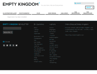 cdn.emptykingdom.com screenshot