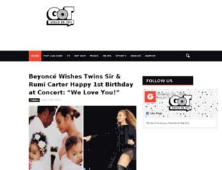 cdn.gossiponthis.com screenshot