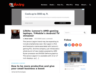 cdn.liliputing.com screenshot