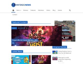 cdn.nintendonews.com screenshot