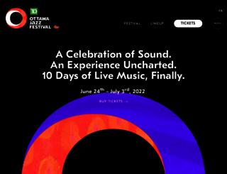 cdn.ottawajazzfestival.com screenshot