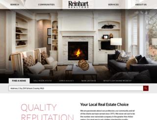 cdn.reinhartrealtors.com screenshot