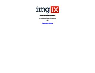 cdn.rickey.org screenshot