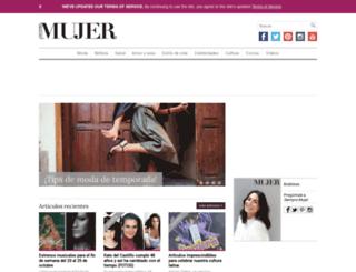 cdn.siempremujer.com screenshot