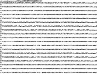 cdn.superdry.com screenshot