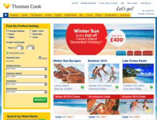 cdn.thomascook.com screenshot