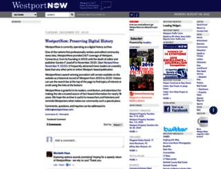 cdn.westportnow.com screenshot