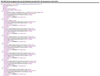 cdn00.bookadda.com screenshot