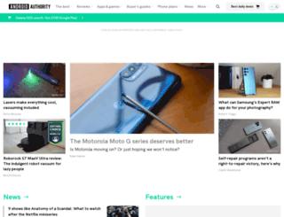 cdn01.androidauthority.net screenshot