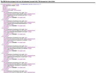 cdn1.apacsale.com screenshot
