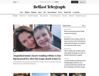 cdn1.belfasttelegraph.co.uk screenshot