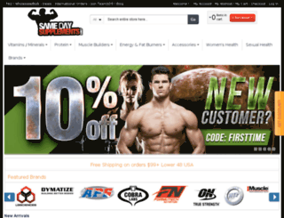 cdn2.samedaysupplements.com screenshot
