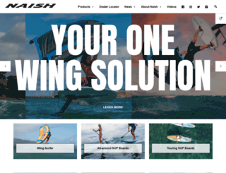 cdn3.naishsurfing.com screenshot